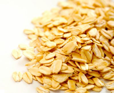 6 surprising ways to sneak in whole grains!