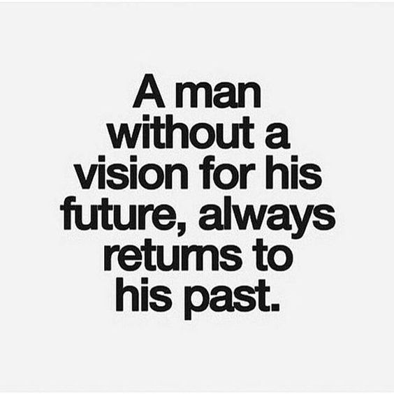 Always have a vision for your future and never stop till you reach it! Have a huge vision and never ever ever! Stop chasing it! And remember that there will be times when you want to just give up  That's when you are about to have victory! ____________________________________ Follow @millionairenotes for great contents as well ____________________________________  Tag a friend that has a huge dream and double tap if you do