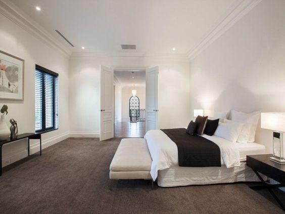Pin By Saquita Mccray Carpet Bedroom On Flat Brown Carpet Brown Carpet Living Room Brown Carpet Bedroom