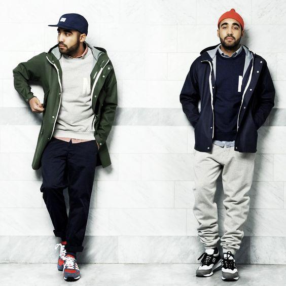 Mens Casual Fashion - pic upscale casual men&-39-s clothes Upscale ...