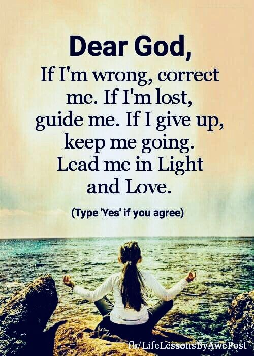 Pin By Tamsyn Blanchard On Christ Inspirational Scripture Prayer Quotes Rhyming Quotes