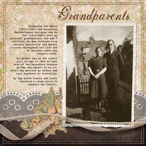 history of scrapbooking Scrapbooking: opening a page on the past share tweet reddit flipboard email today, plenty of people still love to cut and paste, moms in particular  (oxford university press), a history of .
