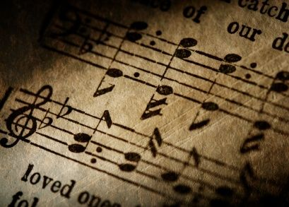 """I read a post yesterday from a blog of a popular ministry that attempted to answer a question from a reader: """"How important is the style of music a church sings?"""" The answer? """"The style of music a ..."""