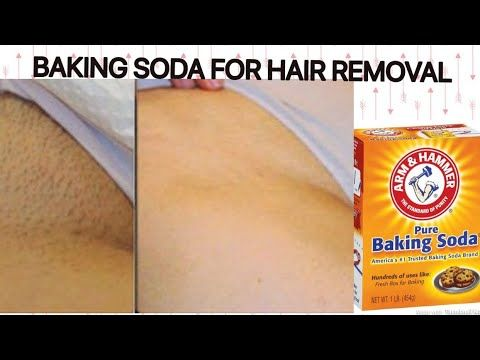 4180780c710c0c96bf81f735c9a78b92 - How To Get Rid Of Your Pubic Hair Without Shaving