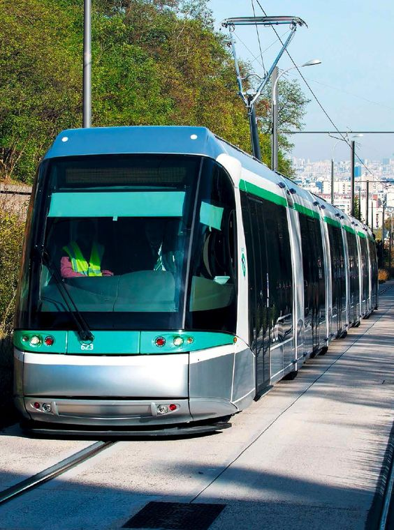 T10, T3, T7, T1, etc... Prolongements et création de lignes de Tramways en Ile-de-France pour améliorer l'offre de transport http://www.blog-habitat-durable.com/2015/02/t10-t3-t7-t1-etc-prolongements-et-creation-de-lignes-de-tramways-en-ile-de-france-pour-ameliorer-l-offre-de-transport.html