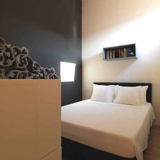 Contemporary-apartment-design-Venice-Adelto-09