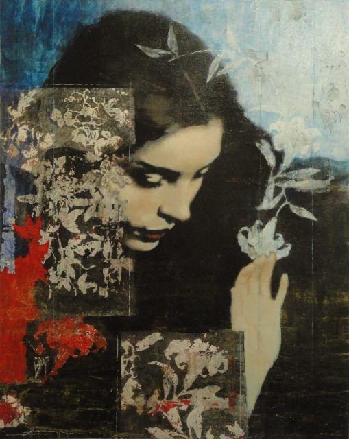 figurative art