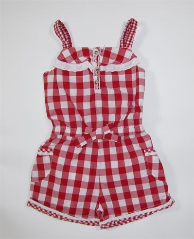 Perfect for a summer picnic