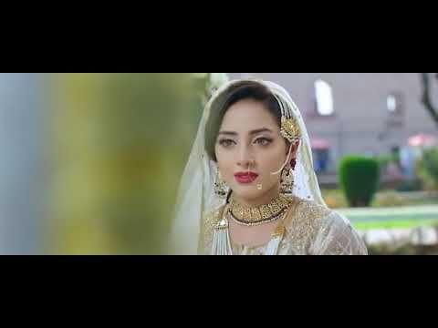 Jackpot S Official Trailer Pakistani Movie 2019 Pakistani Movies Movies 2019 Official Trailer
