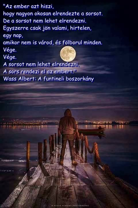 a funtineli boszorkány idézetek Pin by Edit Bokor on Gyujtemeny | Movie posters, Poster, Movies