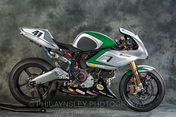 Ducati Deux soupapes - Page 13 418471feec930540fc0e42a18973f637