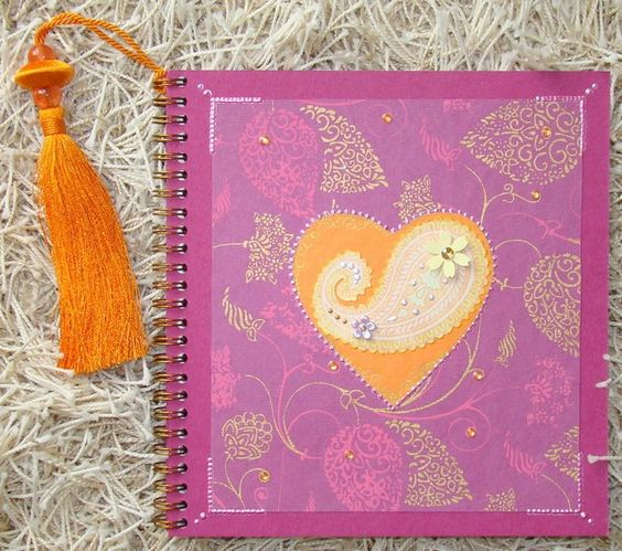 livre dor mariage inde bollywood - Livre D Or Mariage Oriental