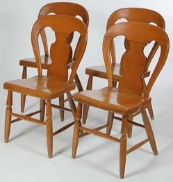 Dining Chairs And Chairs On Pinterest