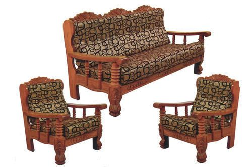 Image Result For Kerala Style Wooden Sofa Set Designs Wooden Sofa Set Designs Wooden Sofa Set Wooden Sofa Designs