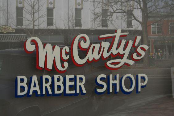 Windows pinterest window signs shop windows and barber shop