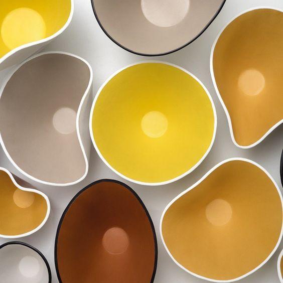 Anoche AD y Loewe reunieron al mundo del diseño e interiorismo de Barcelona para presentar el proyecto Bowls de @Loewe y @Jonathan.Anderson una nueva mirada a la piel. #ADSpain #ArchitecturalDigest #loeweprojects #loewejwa by Zurvita Zeal Wellness