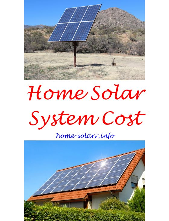 Design Energy Solar Panels Solar Panels For Home Solar Power Cost - 14+ How To Buy Solar Panels Pictures