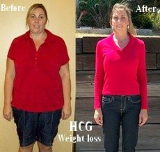 An Alternative Way to Lose Weight! Contact us today to free counsultation. Call us @ 702-682-8300