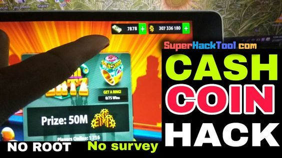 8 ball pool guideline hack android apk