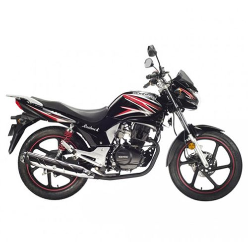 Dayun Bike Price In Bangladesh 2020 With Full Specifications