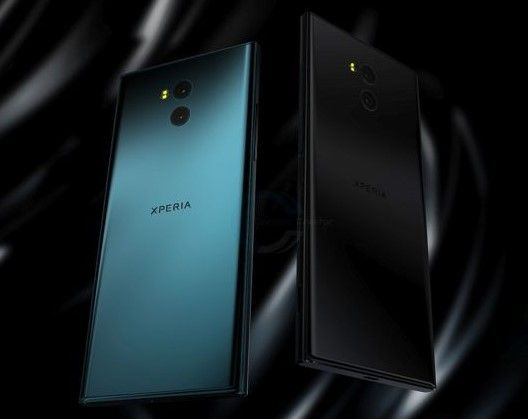 Sony Xperia Xz2 Premium Release Date Price Specs Features Rumors With Images Sony Xperia Sony Samsung Galaxy Phone