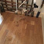 Floor sanding repairs started.  http://www.diligentdevelopments.co.uk/#!floor-sanding/c13sz #love #builders #floorsanding #me #follow #followme #photooftheday #happy #tagforlikes #beautiful #like #picoftheday #summer #instadaily #instalike