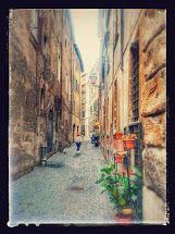 #Rome, Italy Photo
