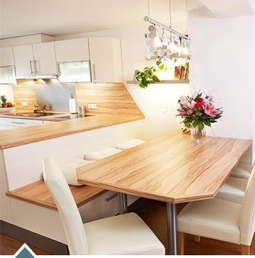 Schüller küchen preise mit ihrer größe dann kann mehr