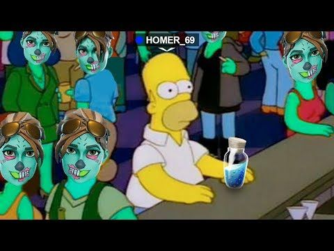 Fortnite Memes I Watch Instead Of Buying Ghoul Trooper Youtube Ghoul Trooper Funny Video Game Memes Fortnite