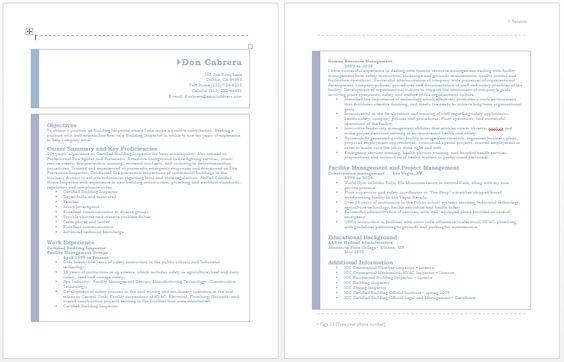 Certified Lifeguard Resume resume Pinterest - electrical control engineer sample resume