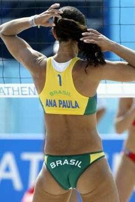 Brazil Girs Insex 33