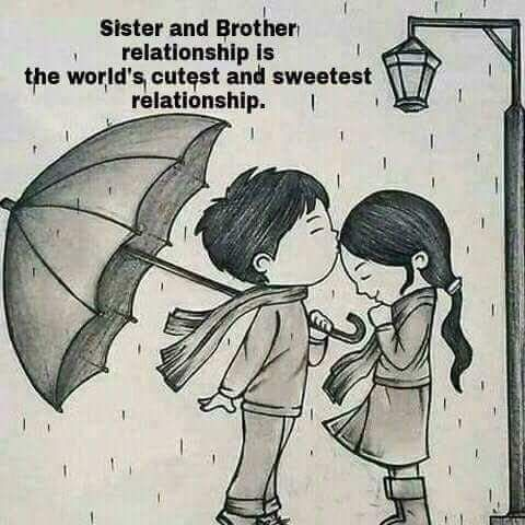 I M More Blessed Everyday With Images Brother Quotes Sister