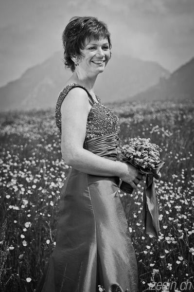 Wedding Couple, Wedding Photos, Wedding Photography, Bride and Groom, Swiss Wedding Photographer, Swiss Wedding Photography, Hochzeitsfotograf Zentralschweiz, Hochzeitsfotografie, Brautpaar