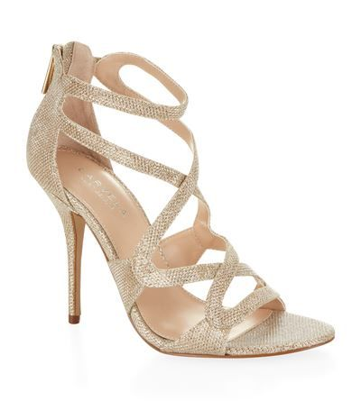 Carvela Grove High Heel Sandals available at harrods.com. Shop