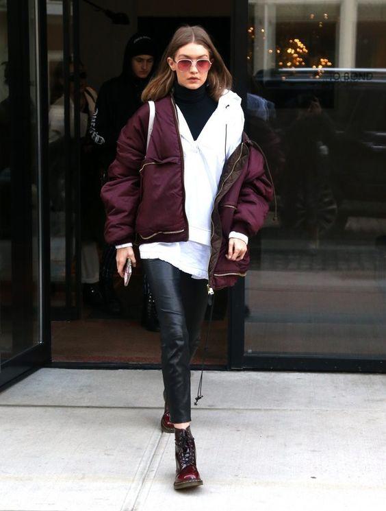 Gigi_Hadid_Gigi_Hadid_Steps_Out_NYC_During_h_4DLqoxoBdx.jpg