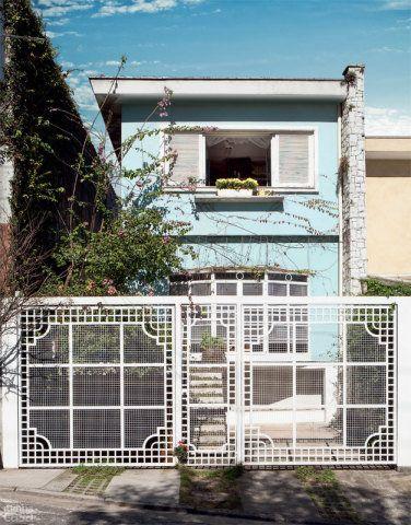 08-fachadas-9-casas-para-se-inspirar