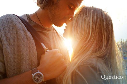 Traumdeutung Kuss In 2020 Traumdeutung Kuss Traume Bedeutung