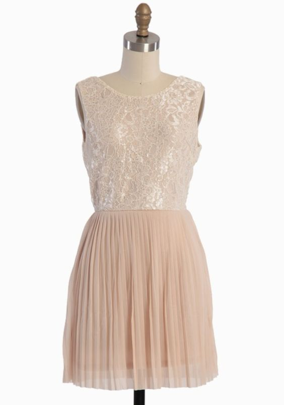 Lace dresses modern vintage dress and girly dresses on pinterest