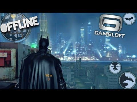 Settings Youtube Gameloft Game Loft Game Theory