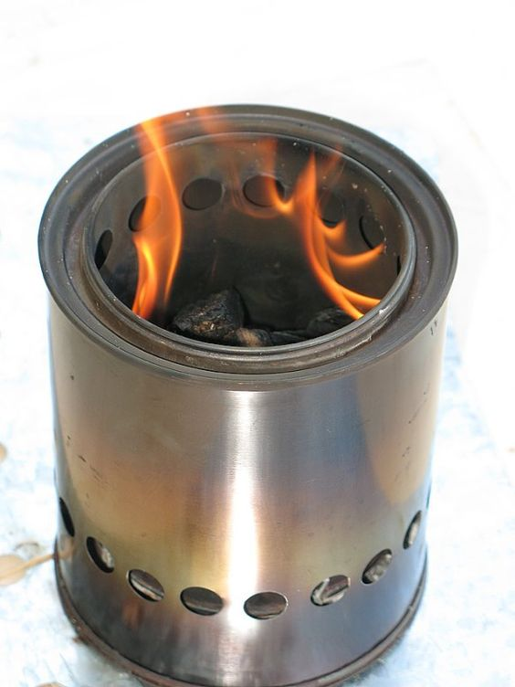 Stove gears and make your own on pinterest for Diy wood stove design