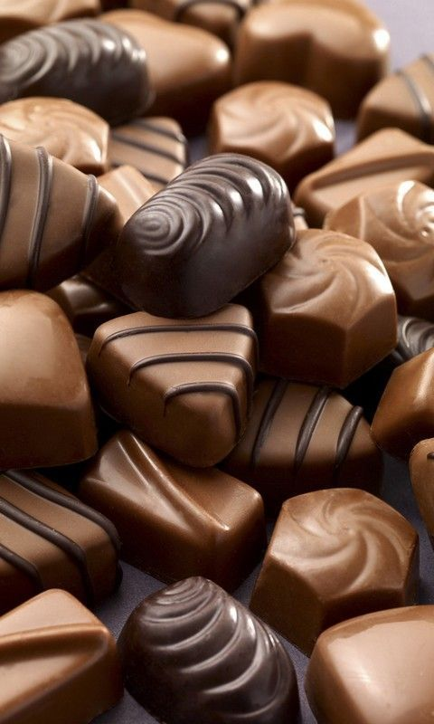 Download Chocolate Wallpaper By Prashantpatil 71 Free On Zedge Now Browse Millions Of Popular Candle Wallpapers And Candles Wallpaper Popular Candles Chocolate