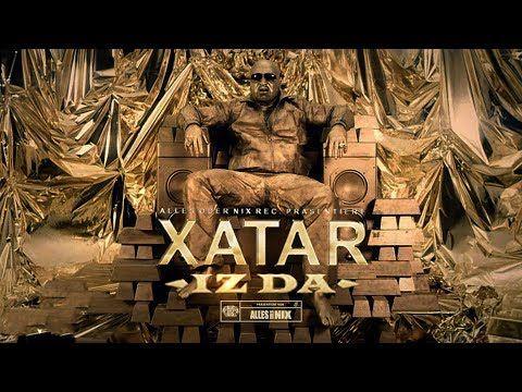 Xatar Iz Da Beat By Enginearz Xatar Reaf Youtube Neue Alben Eventim Alles Oder Nix