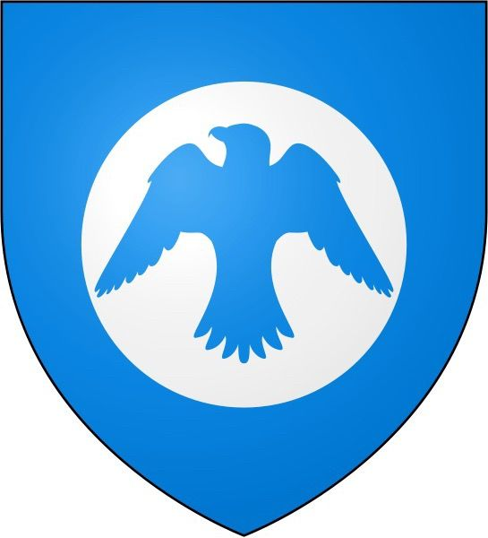 House Arryn Arryn A Dance With Dragons House Sigil