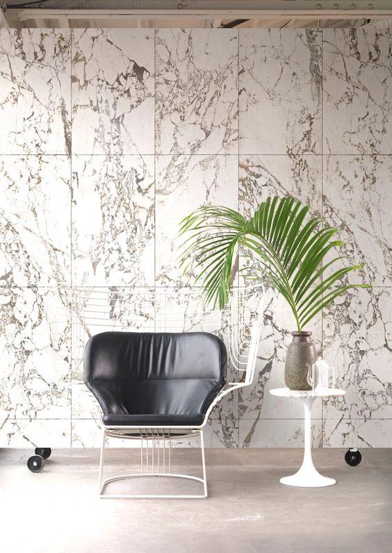 53 Marble Home Decor Trending Today interiors homedecor interiordesign homedecortips