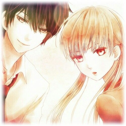 anime little monsters and manga on pinterest