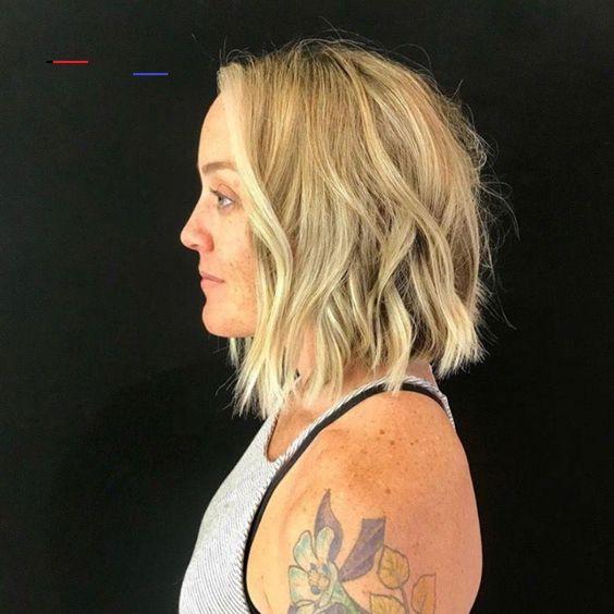 Zinke Hair Studio An Aveda Salon Haircuts Avedasalon Do You Need A Haircut Or Trim Zinke Hair Studio Is A Full Service Aveda Salon Located In Boulder C En 2020