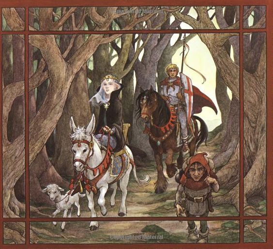 Category:Paintings of Saint George and the Dragon