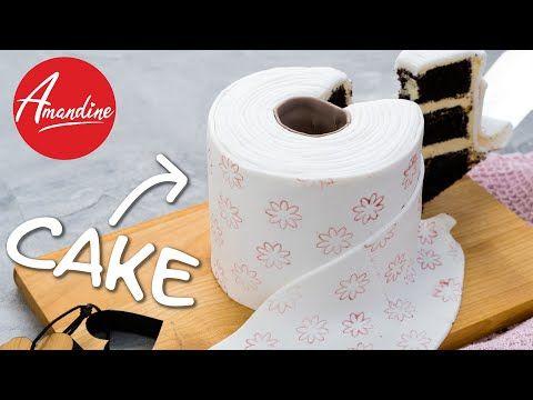 Klopapiertorte Backen Fondant Torte Tutorial Trendtorte 2020 Toilettenpapier Torte 3d Motivtorte Youtube In 2020 Klopapiertorte Motivtorte Toilettenpapier Kuchen