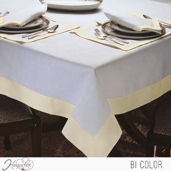almohadones manteles manteles elegantes manteles blancos bordados vajillas mantel mesa vajillas mesa manteles muebles manteles