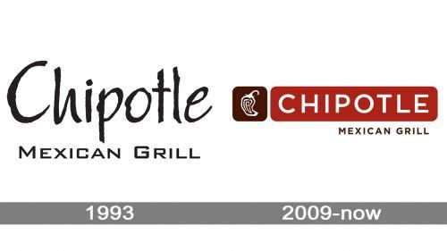 Chipotle Chipotle Advertising Material Chipotle Mexican Grill